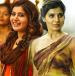 Kaththi Samantha Stills