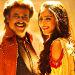 Lingaa Telugu Movie Wallpapers