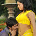 Ee Varsham Sakshiga Hot Stills