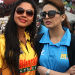 CCL5 Mumbai Heroes Vs Chennai Rhinos Match Photos