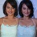 Actress Sonakshi Sinha Stills