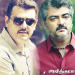 Yennai Arindhaal Movie Release Posters