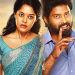 Tamiluku En Ondrai Aluthavum Movie Release Posters