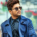 S/O Satyamurthy First Look Wallpapers