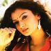 Miss Leelavathi Latest Wallpapers