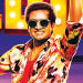 Santhanam's Inime Ippadithan First Look Posters