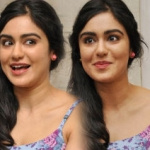 Adah Sharma Interview about S/O Satyamurthy