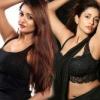 365 Days Actress Anaika Soti Hot Stills