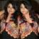 Actress Jyothi Stills