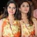 Actress Surabhi New Pics