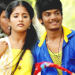 Andhra Pori Movie Photos