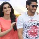Dohchay Movie Photos