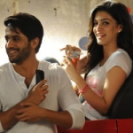 Dohchay Movie Stills