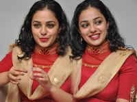 O Kadhal Kanmani Movie Stills Dulquer Salmaan Nithya Menon New