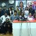 Guinness World Records Awards for Maanada Mayilada 1