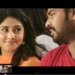 Kaaval Movie Official Trailer