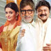 Kalyan Jewellers New Ad Posters