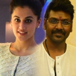 Kanchana 2 Movie Special Show Stills