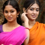 Kangaroo Movie Latest Photos