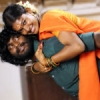 Kidaa Poosari Magudi Movie Stills