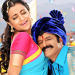 Lion Telugu Movie Stills