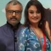 Palakkattu Madhavan Audio Launch Stills