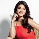 Picture House Media withdraws Shruti Hassan case
