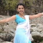Radhika Apte's 'Today' Movie Details