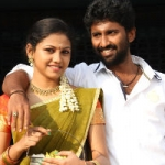 Vindhai New Photos