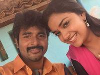 Sivakarthikeyan's Rajini Murugan shooting completed
