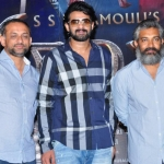 'Baahubali' Audio Launch Postponed
