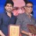 Chandamama Kathalu Cinema Unitku Dasari Sanmanam