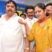 Dasari Narayana Rao 71st Birthday Celebraions Photos