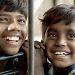 Kakka_Muttai_Tamil_Movie_Stills_Ramesh_Thilaganathan_J_Vignesh