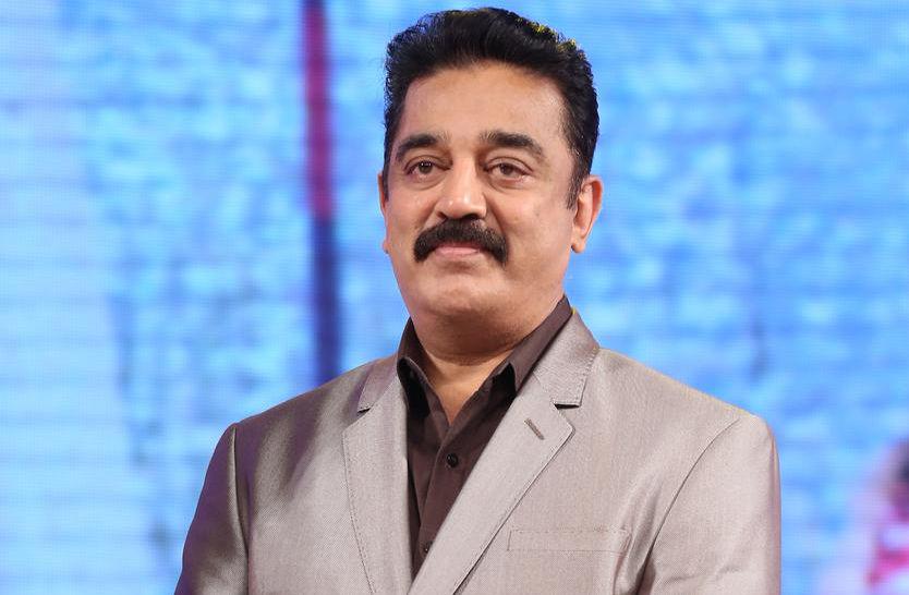 Kamal's ThoongaVanam has Trisha, Manisha Koirala & Anaika