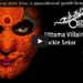 Uttama Villain Video Review