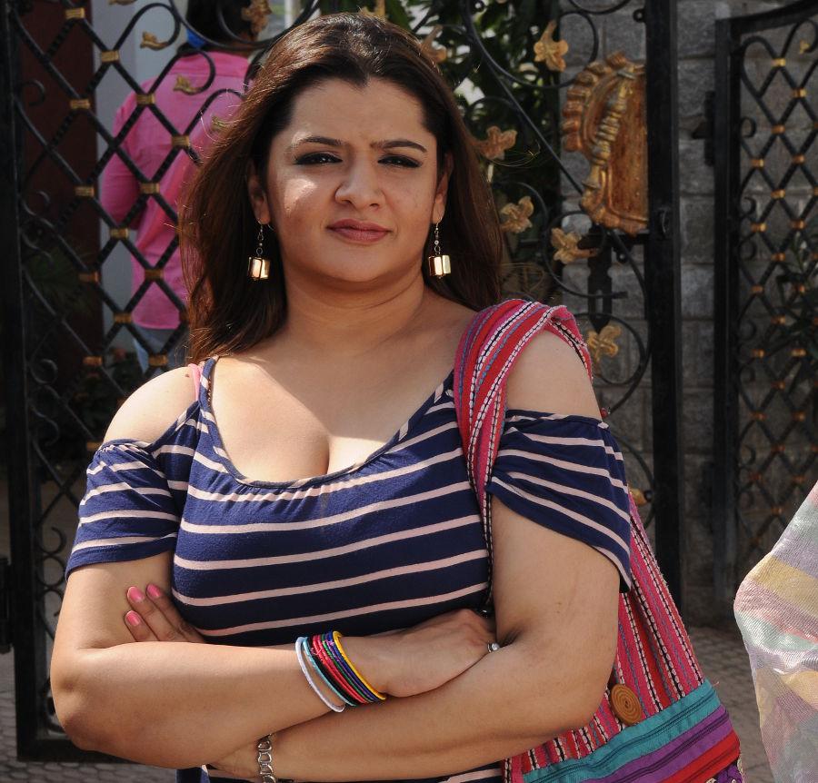 aarthi agarwal dead
