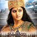 Rudramadevi Tamil Movie First Look Poster