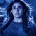 Nayanthara's Maya First Look Poster