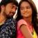 Godavari Navvindi Movie Stills