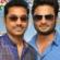 Krishnamma Kalipindi Iddarini Success Meet Stills