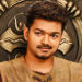 Puli Tamil Movie Stills