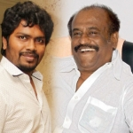 Rajini's Next with Ranjith – Official Now