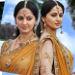 Rudrama Devi Anushka Stills