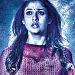 Nayanthara's Maya Audio Release Posters