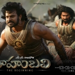 Baahubali Release Date July 10 Wallpaper