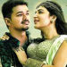 Puli Audio Release on August 2nd Posters