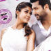 Thani Oruvan Audio Release Posters