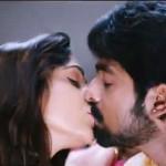 Trisha Illana Nayanthara Trailer