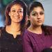 Nayanthara's Mayuri Movie Stills